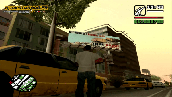 easter-egg-san-andreas-041