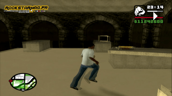 easter-egg-san-andreas-042