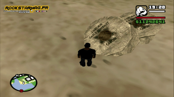 easter-egg-san-andreas-053