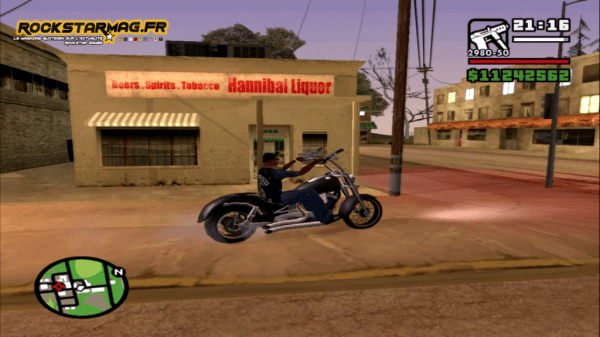 easter-egg-san-andreas-060