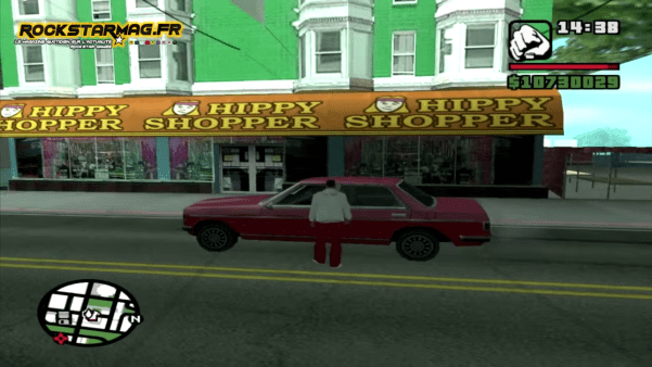 easter-egg-san-andreas-085