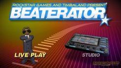 image-beaterator-01
