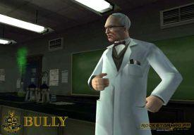 image-bully-14