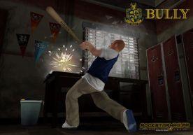image-bully-17