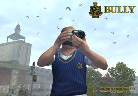 image-bully-19