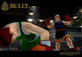 image-bully-26