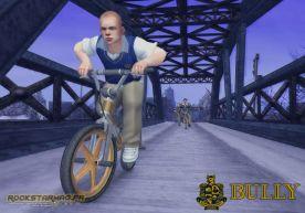 image-bully-27