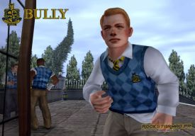image-bully-29