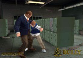 image-bully-30