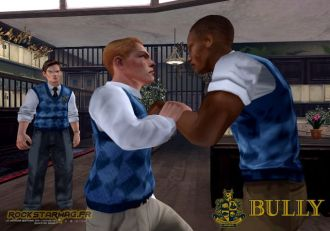 image-bully-31