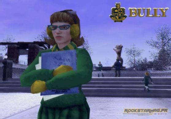 image-bully-51