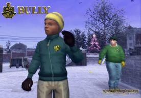 image-bully-56