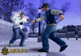 image-bully-59