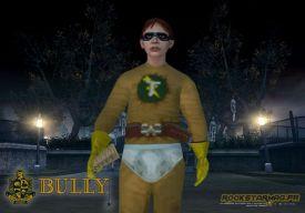image-bully-64
