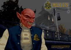 image-bully-68