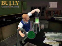 image-bully-80