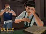 image-bully-85