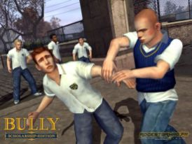 image-bully-86