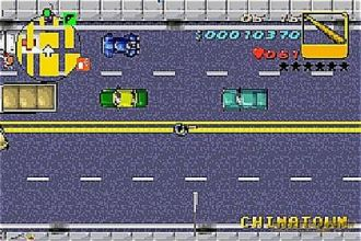 image-gta-advance-01