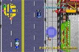 image-gta-advance-02