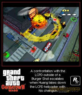 image-gta-chinatown-wars-06