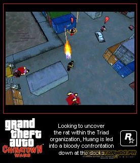 image-gta-chinatown-wars-07