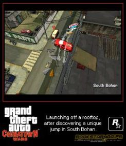 image-gta-chinatown-wars-13