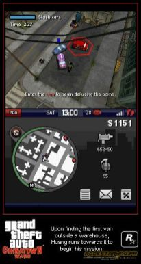 image-gta-chinatown-wars-15