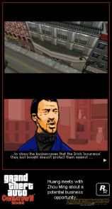 image-gta-chinatown-wars-21