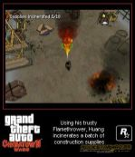 image-gta-chinatown-wars-22