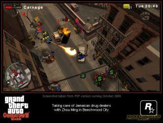 image-gta-chinatown-wars-33