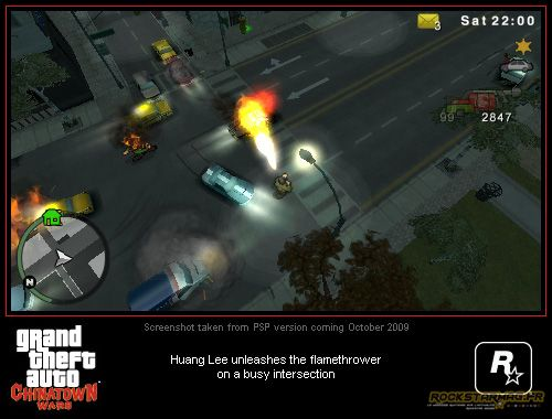image-gta-chinatown-wars-34