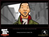 image-gta-chinatown-wars-35