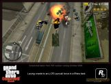image-gta-chinatown-wars-39