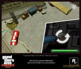 image-gta-chinatown-wars-46