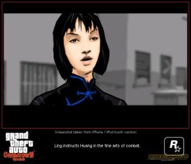 image-gta-chinatown-wars-48