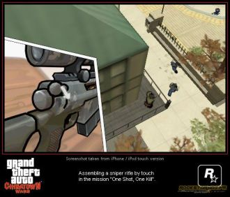 image-gta-chinatown-wars-52