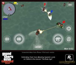 image-gta-chinatown-wars-54