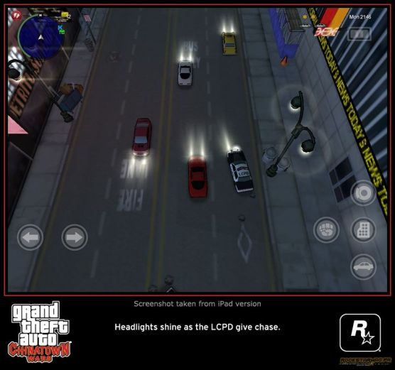 image-gta-chinatown-wars-55