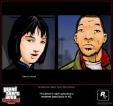image-gta-chinatown-wars-57