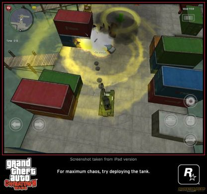 image-gta-chinatown-wars-59