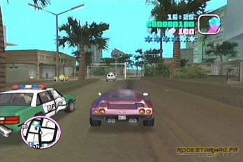 image-gta-vice-city-01