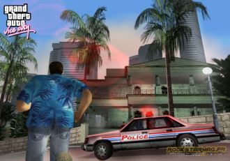 image-gta-vice-city-14