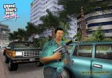 image-gta-vice-city-17