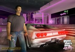 image-gta-vice-city-21