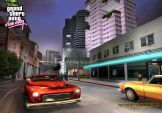 image-gta-vice-city-22