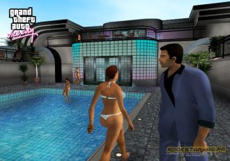 image-gta-vice-city-25