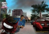 image-gta-vice-city-29