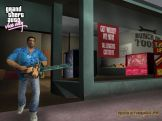 image-gta-vice-city-33