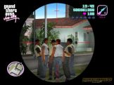 image-gta-vice-city-34